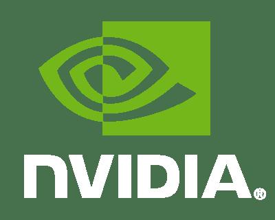 Nvidia_logo copy