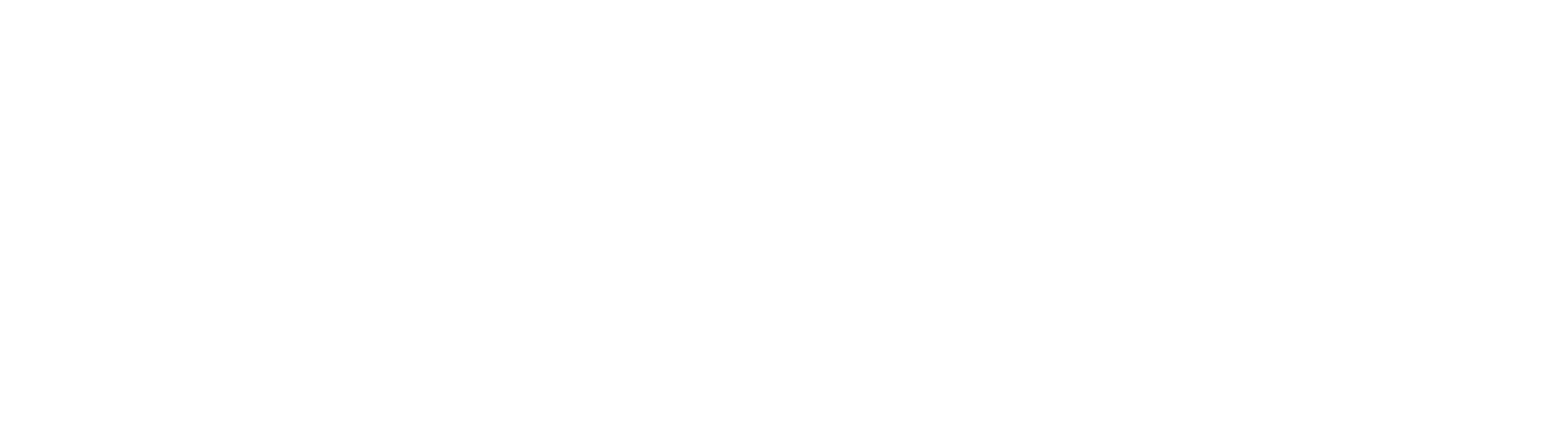 PNY_Technologies-Logo.wine