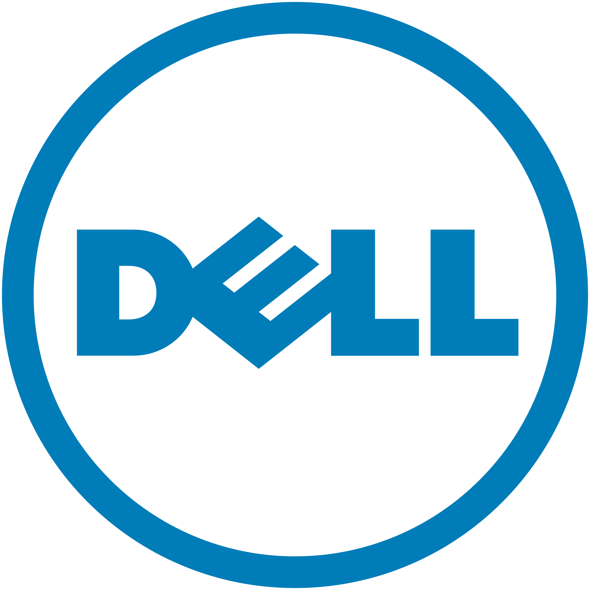 dell-logo-png-new-svg-image-2000 (1)