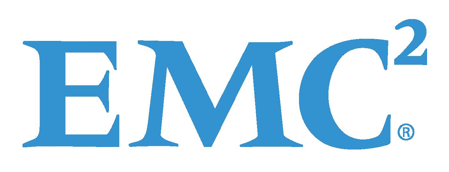 emc-logo-png-6