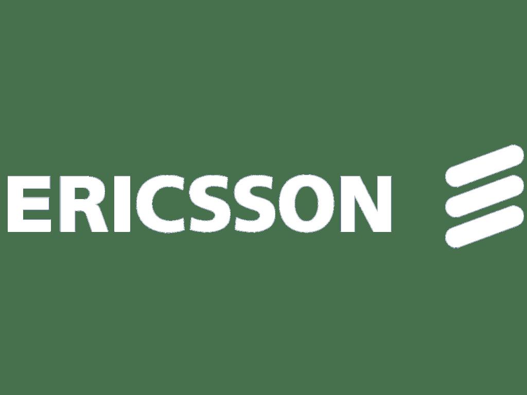ericsson-logo-png-2
