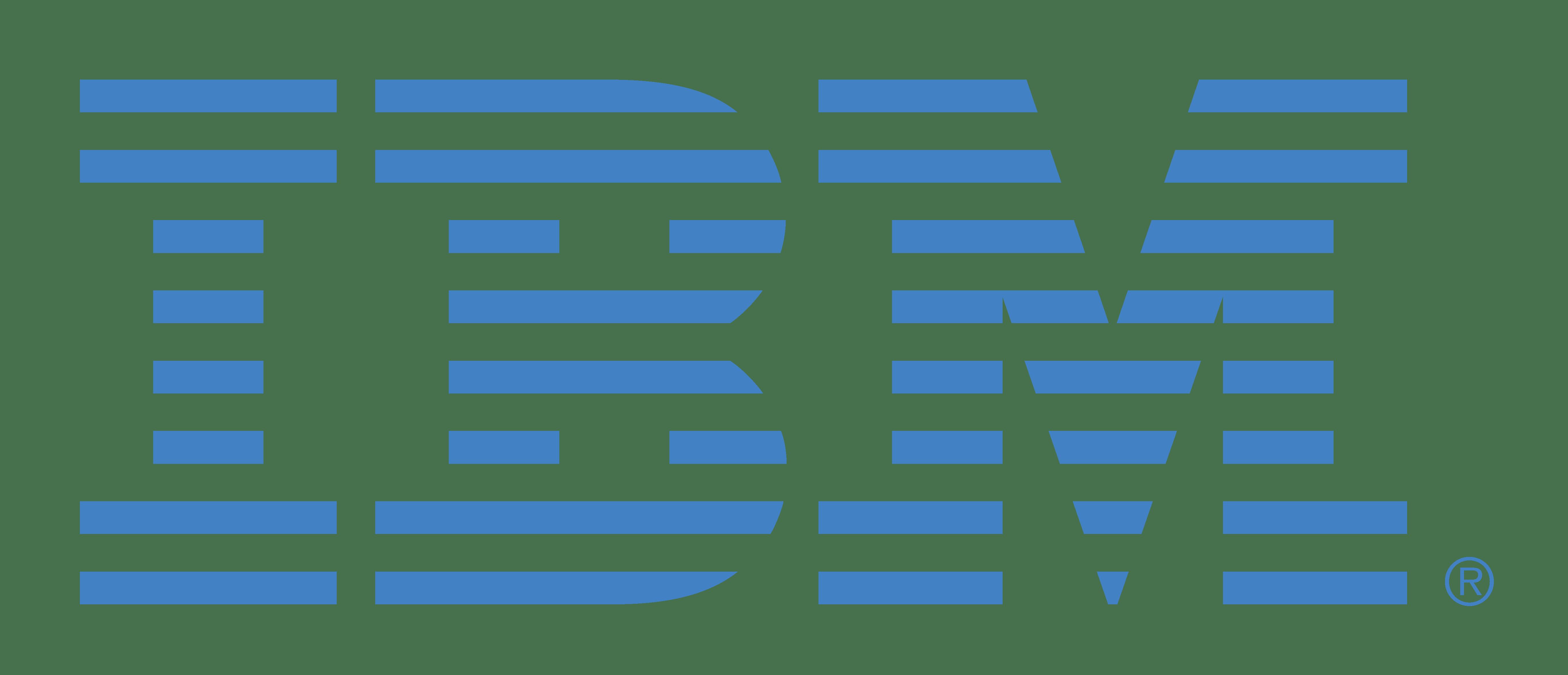 logo-ibm-png-1