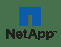 netapp-png-5