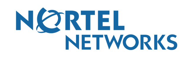 nortel-networks-1-logo