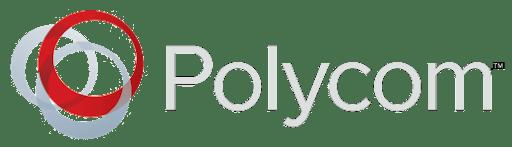 polycom-white
