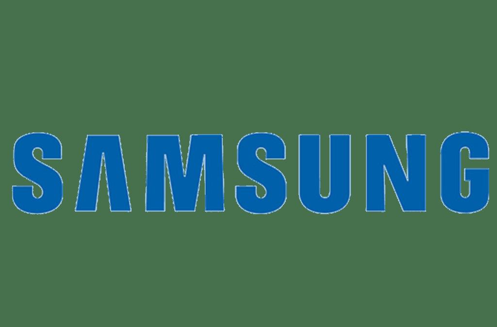 samsung-logo-png-16